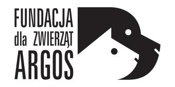 ARGOS logo duze.eps