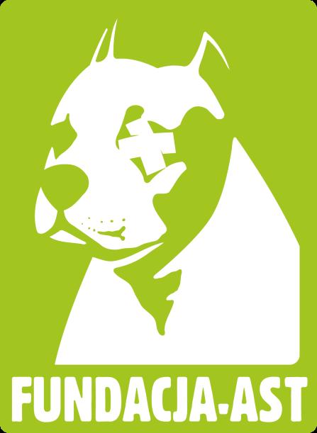 Fundacja_AST_logo