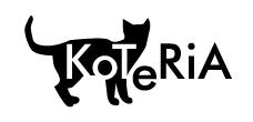 koteria_logo_www