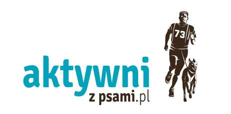 aktywni_z_psami_www1