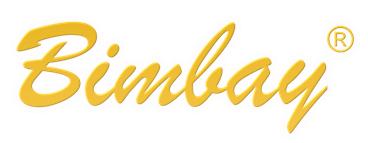 bimbay_www