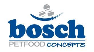 bosch_www