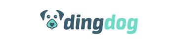 ding_www