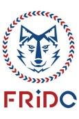 frido_www