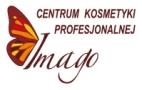 imago_www