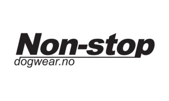 non-stop_www