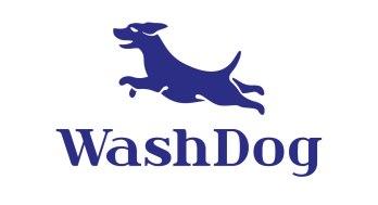 WashDog_www1