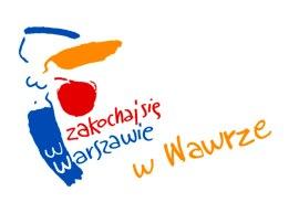 wawer_www1