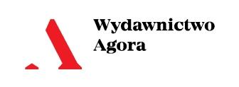 Wydawnictwo_Agora_www