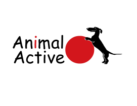 Animal Active logo png(1) (1)