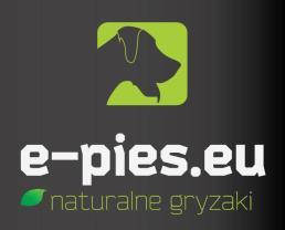 logo_e-pies.eu_800x600