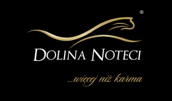 logo_wiecej_niz_karma