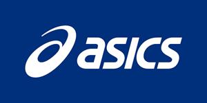 asics-logo-21D709264A-seeklogo.com