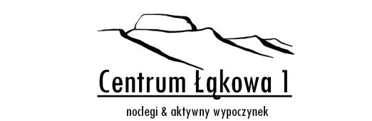 logo Lakowa1