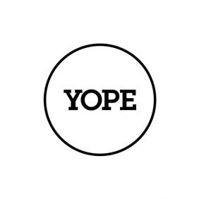 Yope_logo_RGB_black