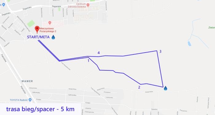 mapa_5km kopia