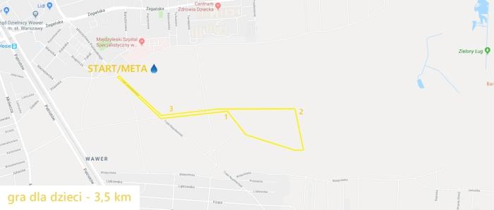 mapa_dzieci kopia