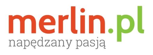 merlin_z_haslem